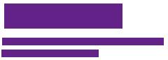 国立大学法人山梨大学 教育人間科学部附属幼稚園 〒406-0005 山梨県甲府市北新1丁目2?1 TEL:055-220-8320